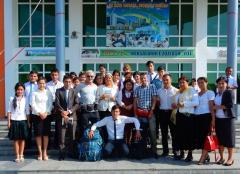 in-der-schule-in-bagdad-1