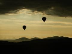 ballonfahrt-1