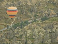 ballonfahrt-13