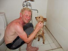 joseph-beim-waschen
