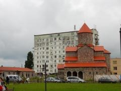 kobuleti