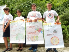 youth-to-georgia-jugendclub-4