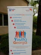 youth-to-georgia