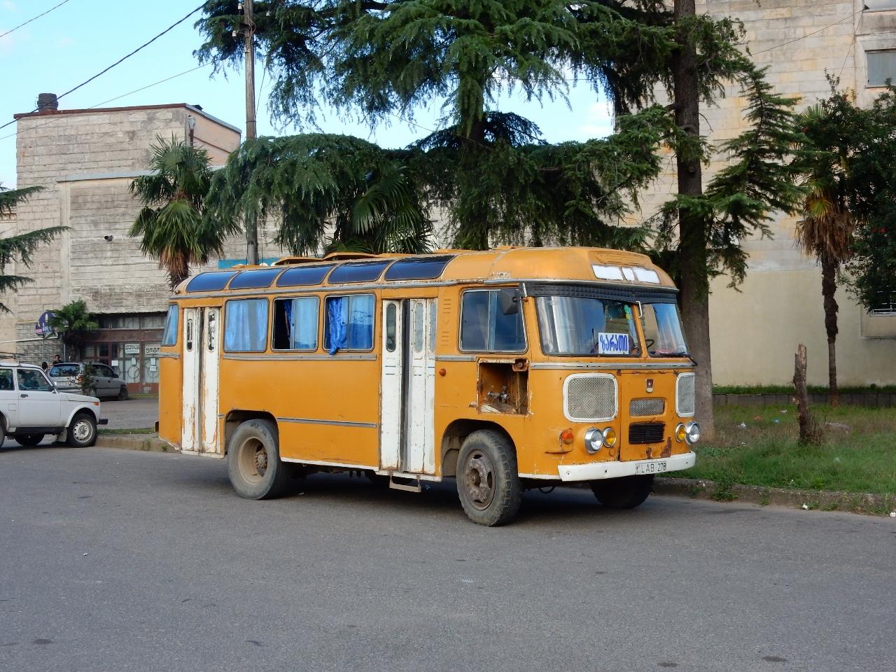 bus-noch-intakt-1280x960