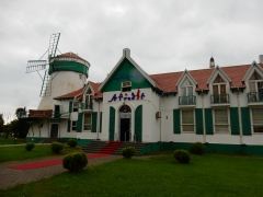 batumi-architektur-2