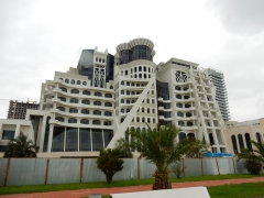batumi-neues-hotel