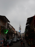 batumi-skyline-1
