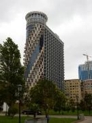 batumi-skyline