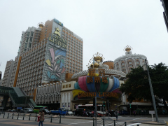 macao-lisboa-casino-3