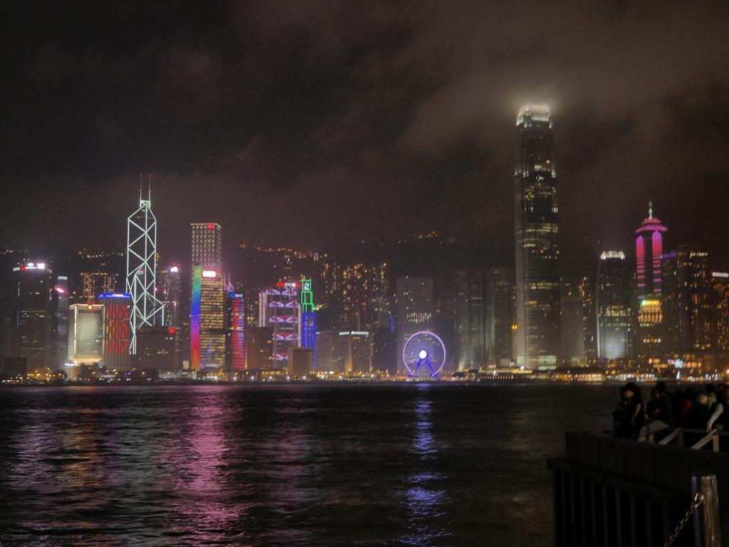 hongkong-by-night