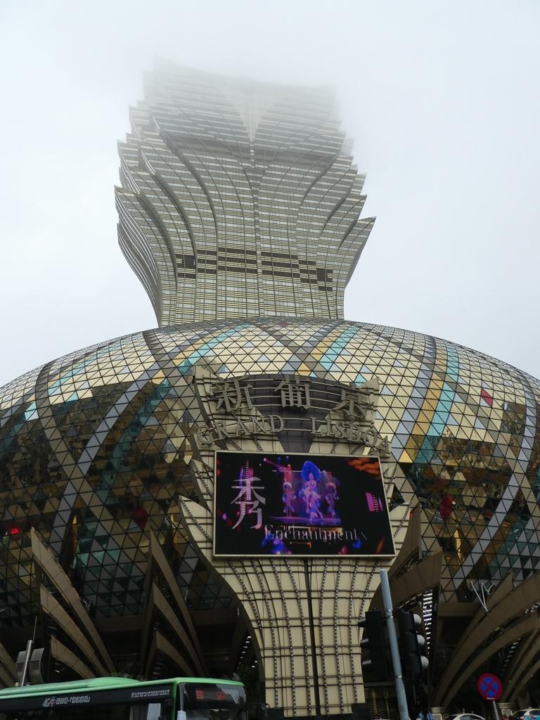 macao-lisboa-casino-2