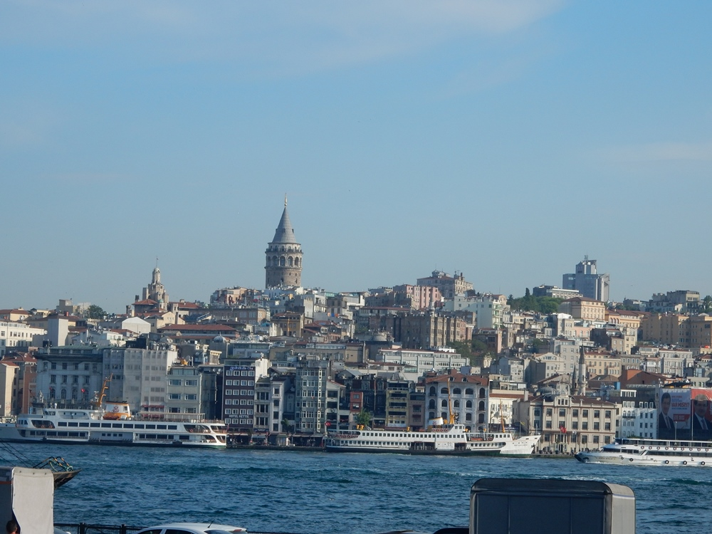 der-galata-tower
