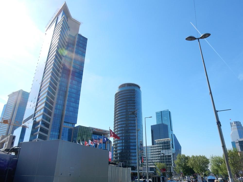 neues-istanbul