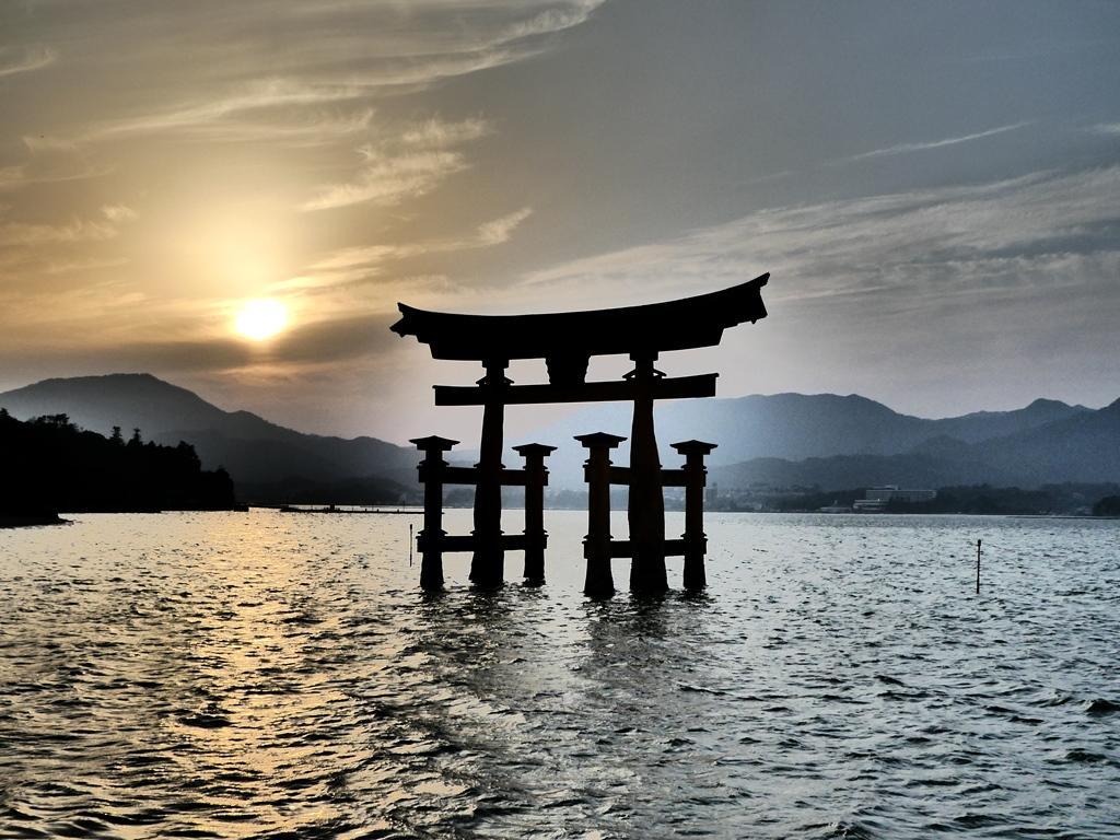 der-itsukushima-shrein-3