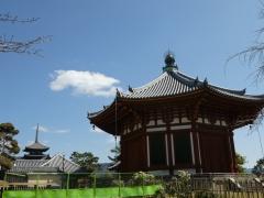 nara-tempel-1