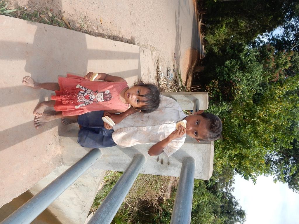 ankor-kids