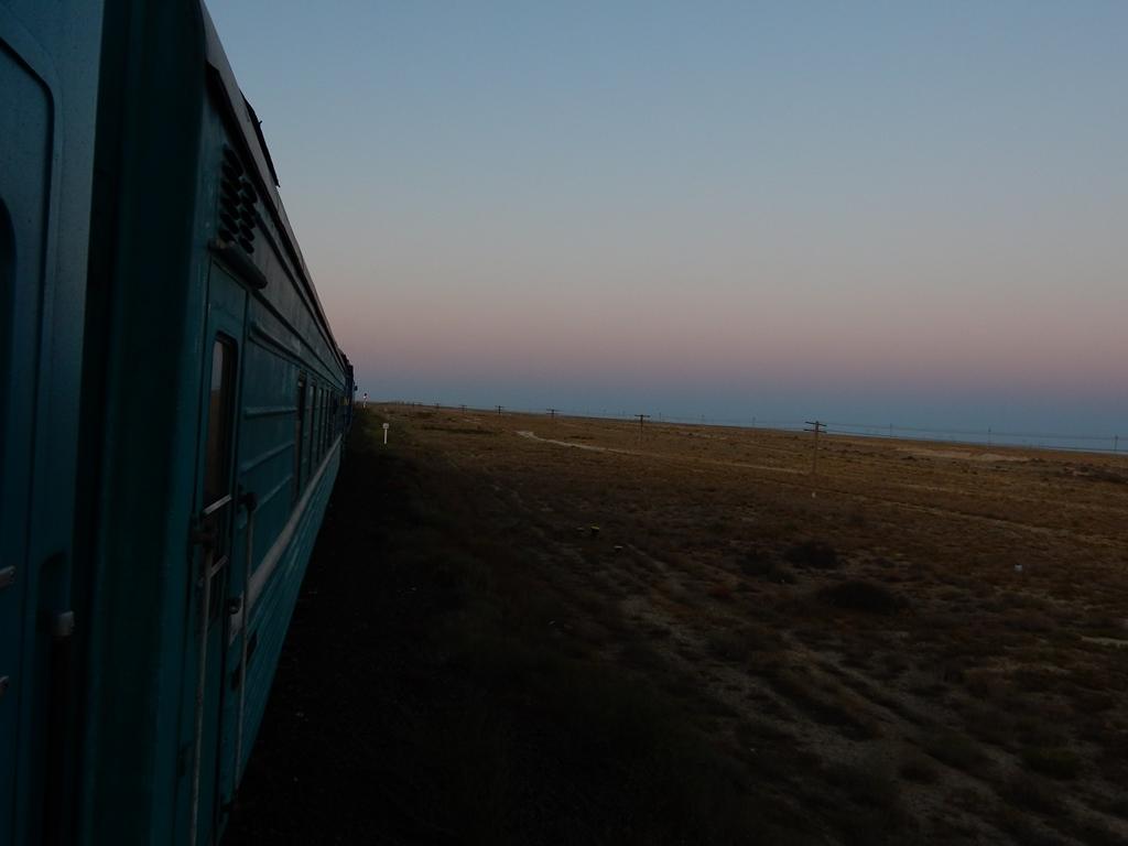 die-kasachische-steppe-es-wird-abend-2
