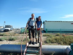 aqtau-gasleitungsueberfuehrung-1