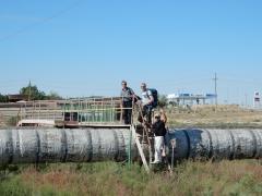 aqtau-gasleitungsueberfuehrung-2