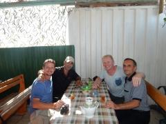 aqtau-unsere-aserbaidschanischen-kollegen