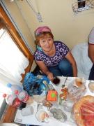 im-zug-nach-usbekistan-4