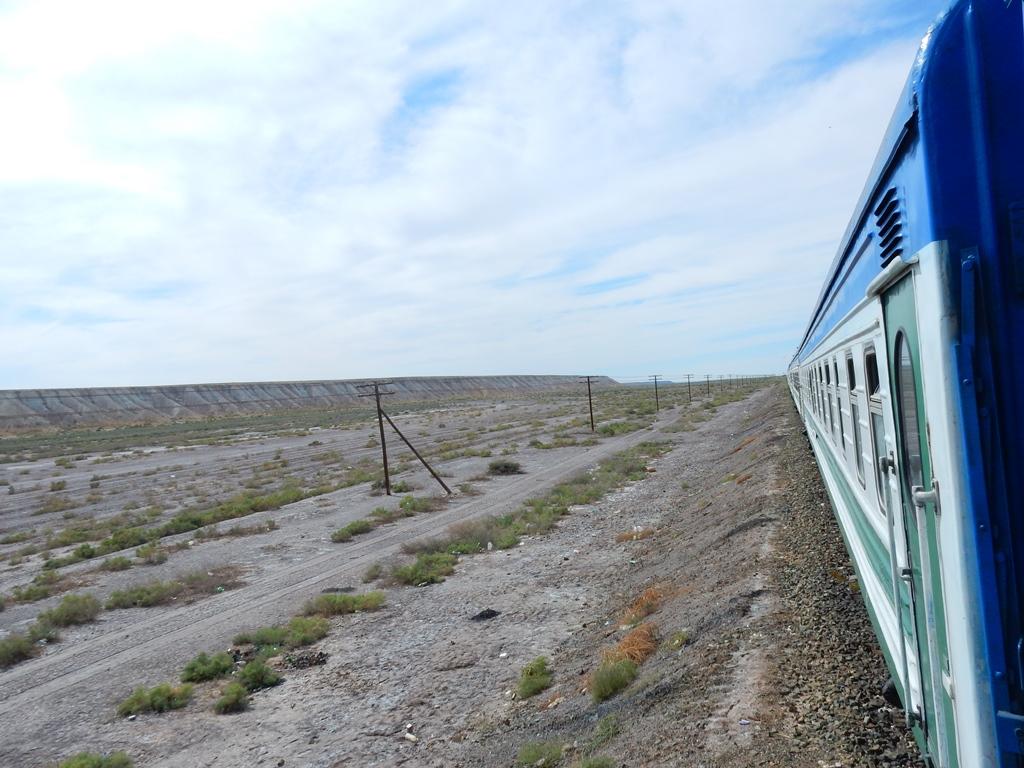 usbekistan-1