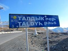 der-taldyk-pass
