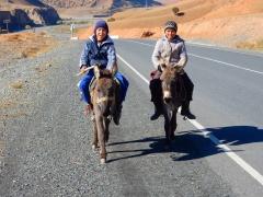 Kirgistan Set2