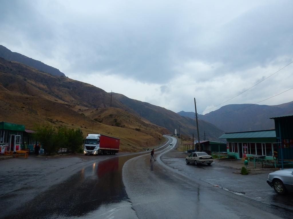 auf-dem-weg-nach-bishkek-1