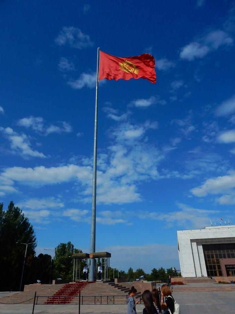 bishkek-3