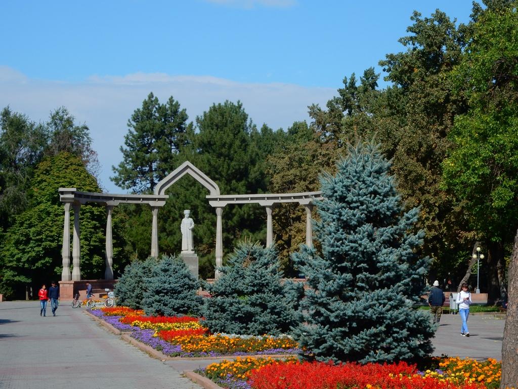 bishkek-4