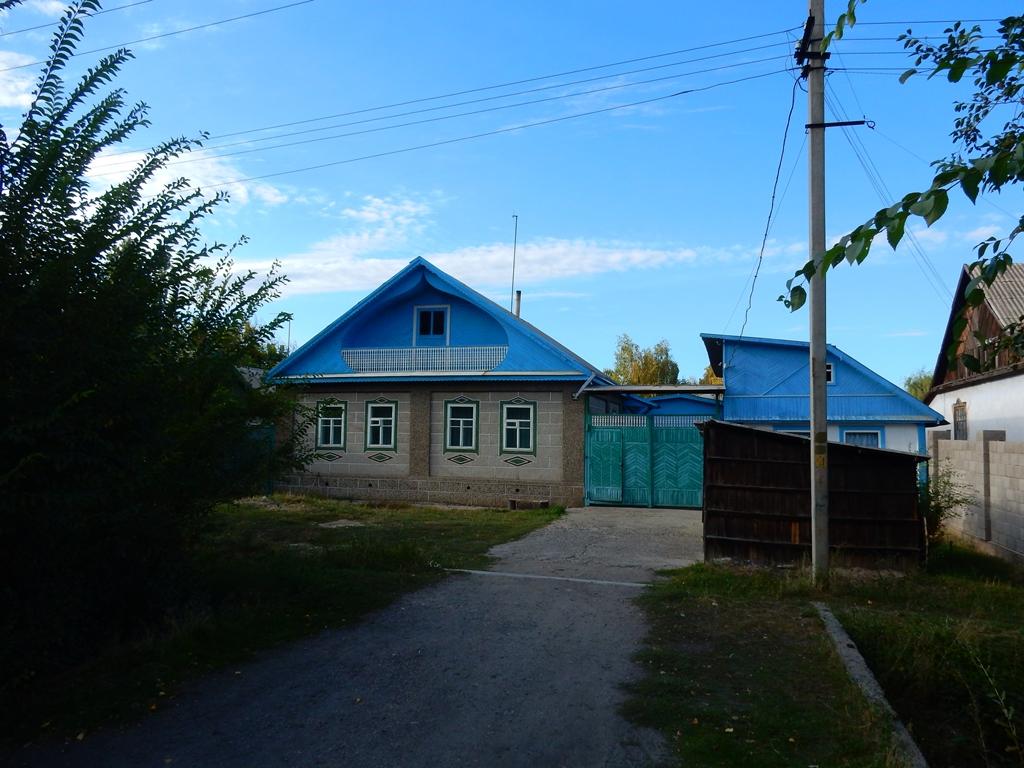 bishkek-6
