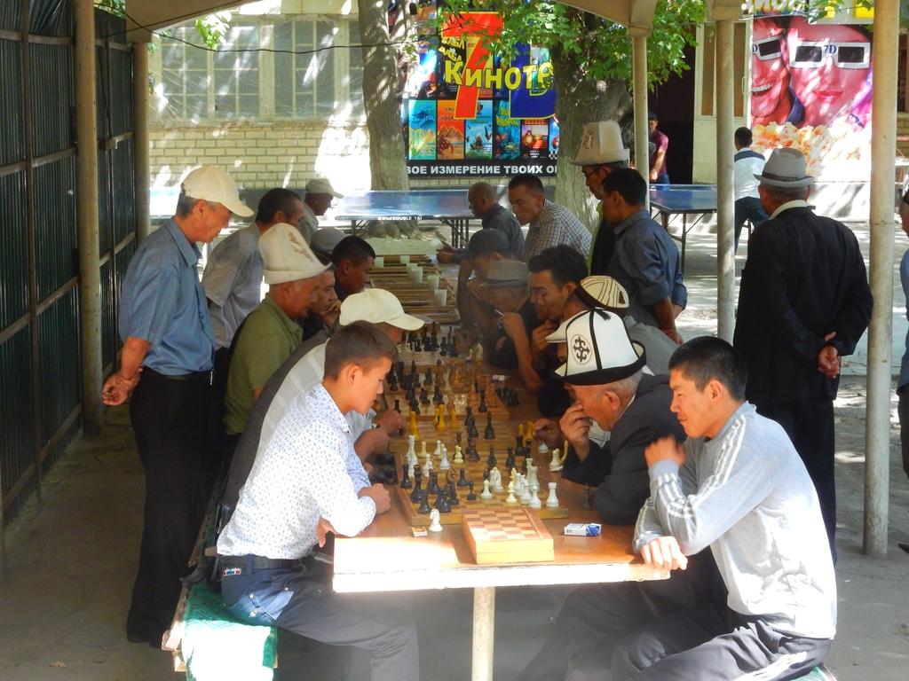 es-wird-schach-gespielt