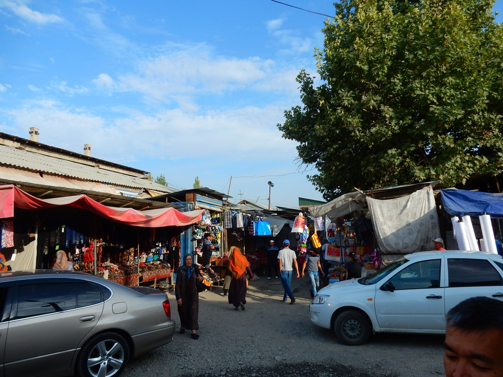 osh-market-1