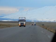 auf-dem-weg-nach-bishkek-2