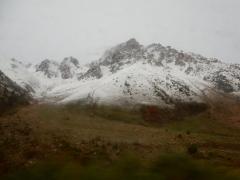 auf-dem-weg-nach-bishkek-3