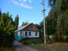 bishkek-5