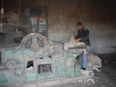 hier-wird-baumwolle-verarbeitet