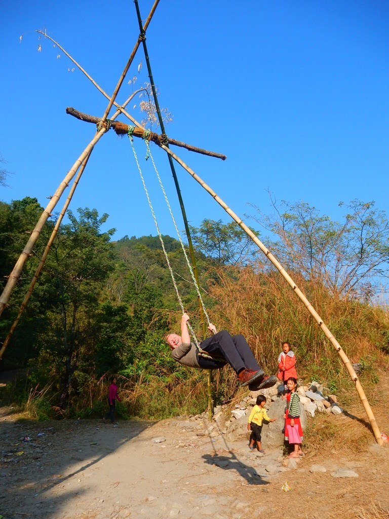 die-coolen-bambusschaukeln-1