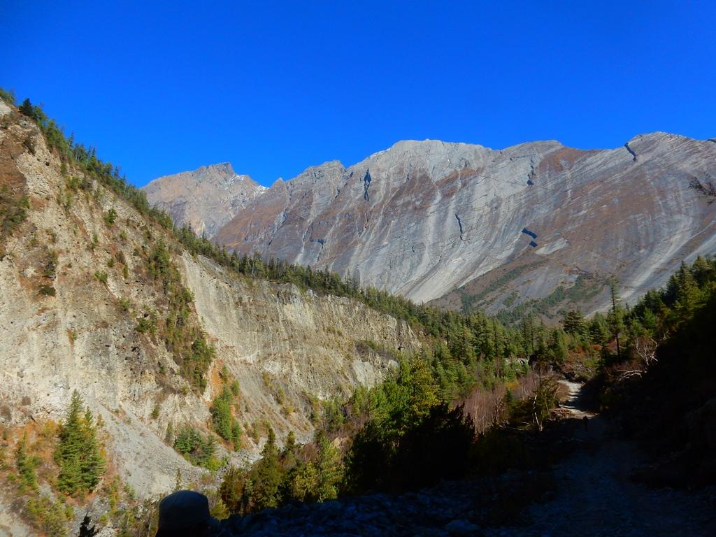 in-den-bergen-1