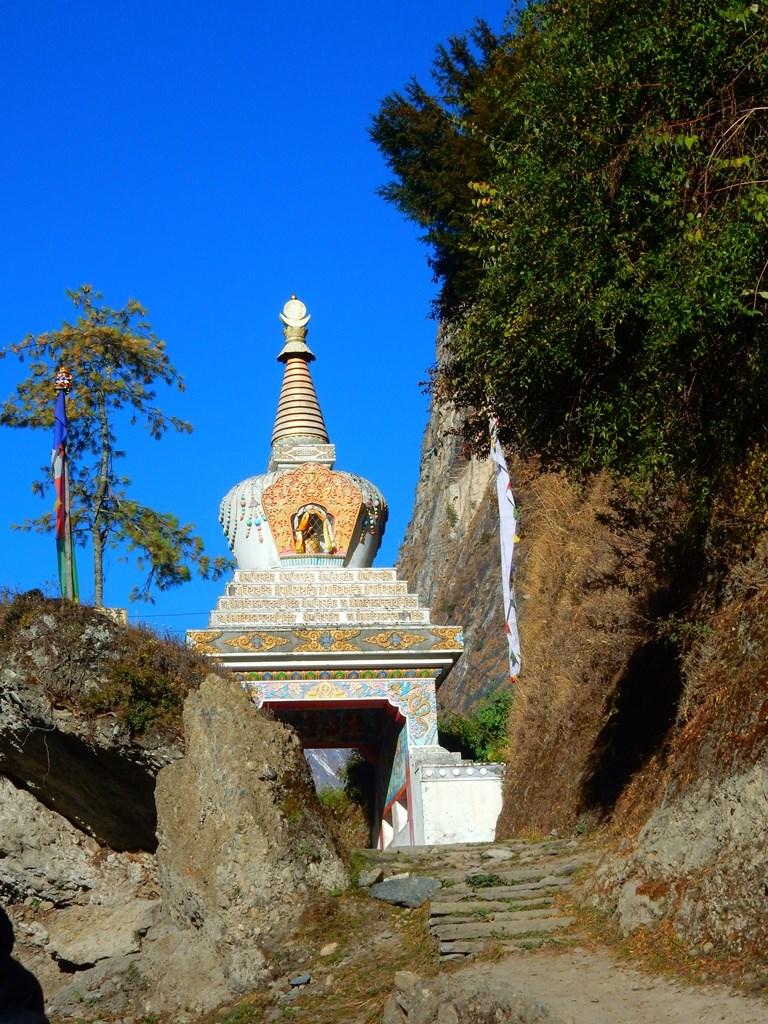 tempel-1
