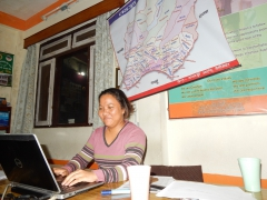 bei-world-vision-in-nepal-2