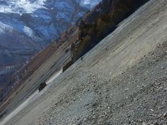 steinrutschgebiet-2