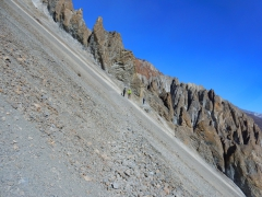 steinrutschgebiet-3