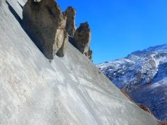 steinrutschgebiet-5