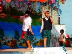 tihar-fest-in-der-schule-8