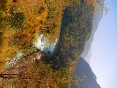 wunderschoene-landschaft-3