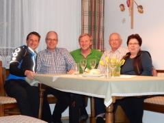 bei-reinhard-und-familie