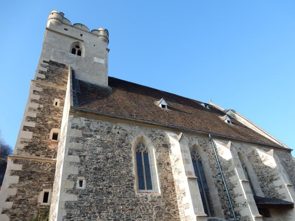 wehrkirche-st-michael-1