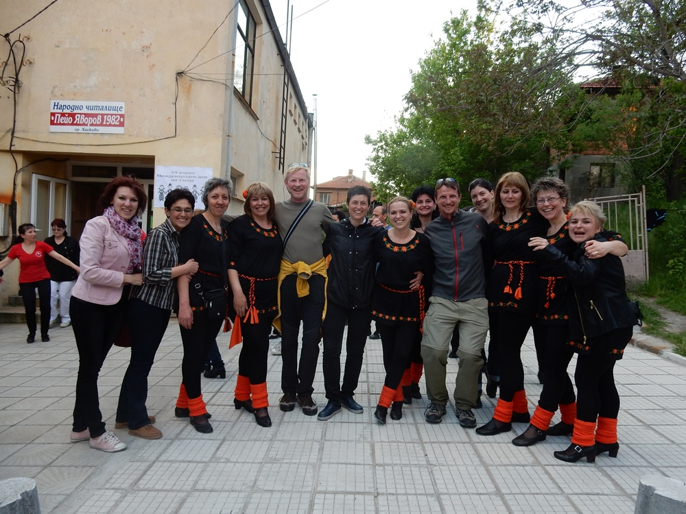 haskovo-dancing-1